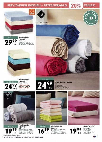 Carrefour gazetka promocyjna od 2020-01-14, strona 7