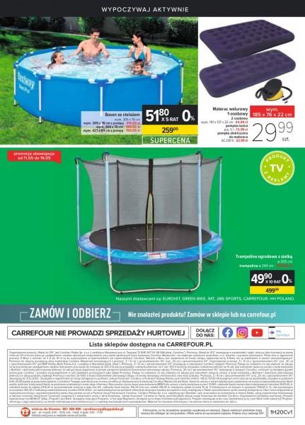 Carrefour gazetka promocyjna od 2020-05-12, strona 12