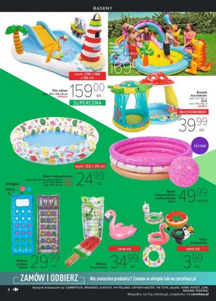 Carrefour gazetka promocyjna od 2020-05-12, strona 4
