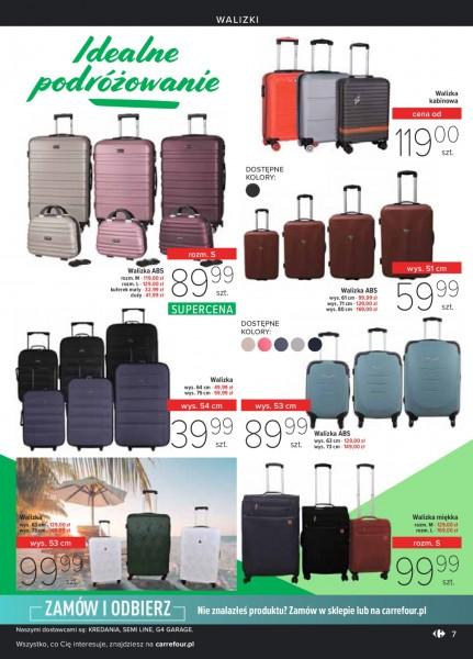 Carrefour gazetka promocyjna od 2020-05-12, strona 7