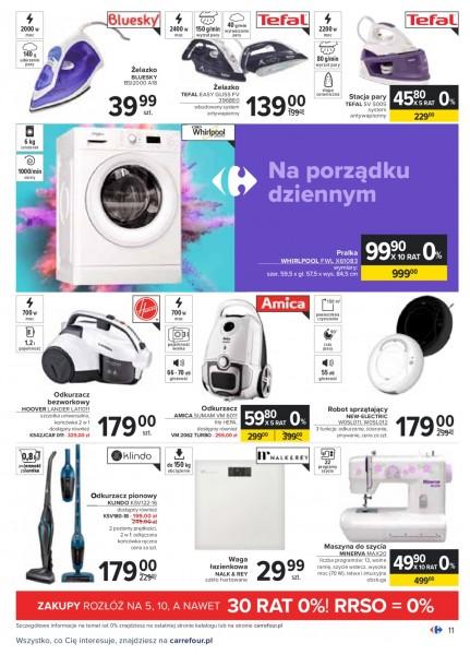 Carrefour gazetka promocyjna od 2020-05-26, strona 11