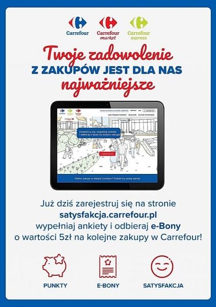 Carrefour gazetka promocyjna od 2020-10-13, strona 11