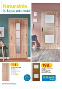 Drzwi Wewnetrzne W Castoramie Promocja Cena