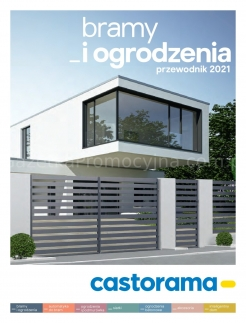 Castorama Gazetka Promocje Oferta Gazetkapromocyjna Com Pl