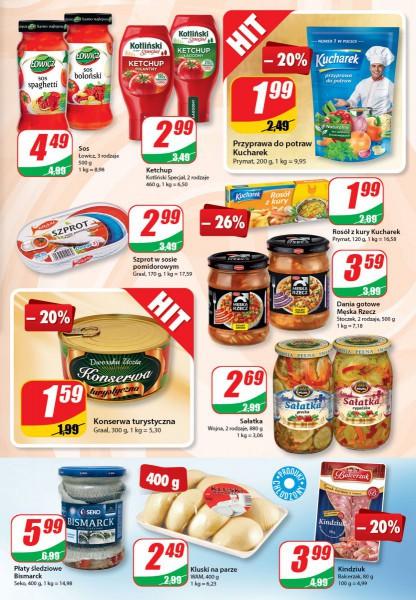 Dino gazetka promocyjna od 2018-05-16, strona 5