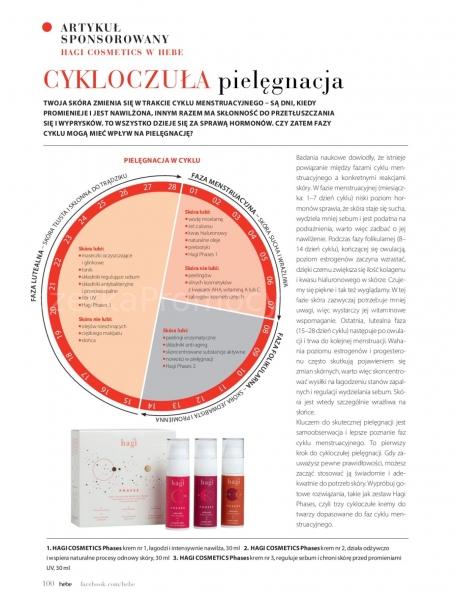 Hebe gazetka promocyjna od 2021-09-01, strona 100