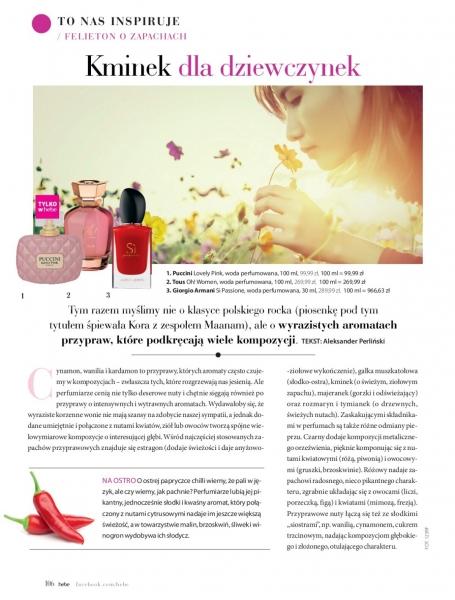 Hebe gazetka promocyjna od 2021-09-01, strona 106