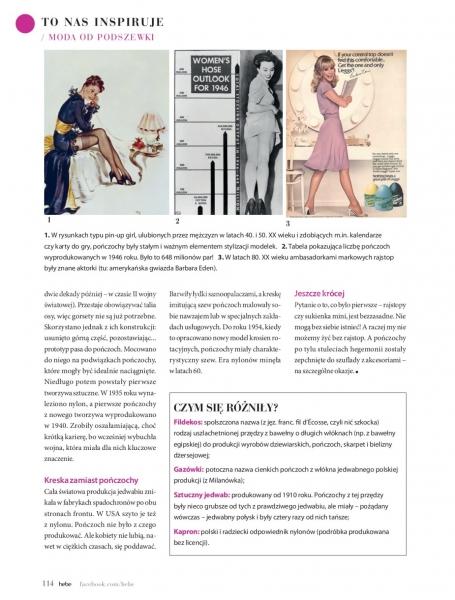 Hebe gazetka promocyjna od 2021-09-01, strona 114