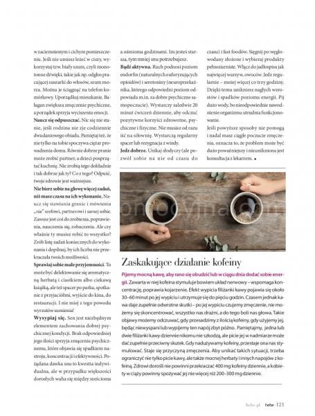 Hebe gazetka promocyjna od 2021-09-01, strona 121