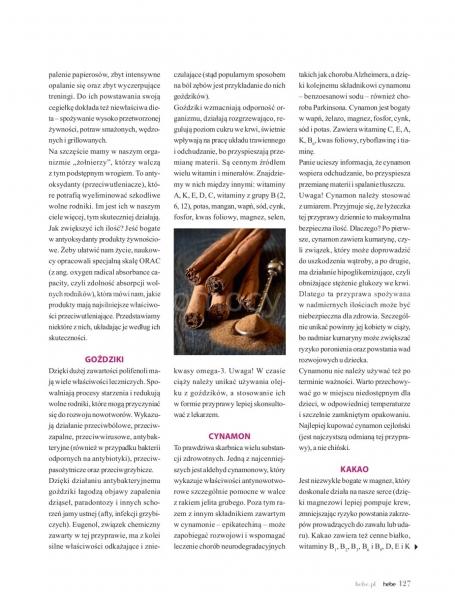 Hebe gazetka promocyjna od 2021-09-01, strona 127