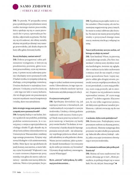Hebe gazetka promocyjna od 2021-09-01, strona 134