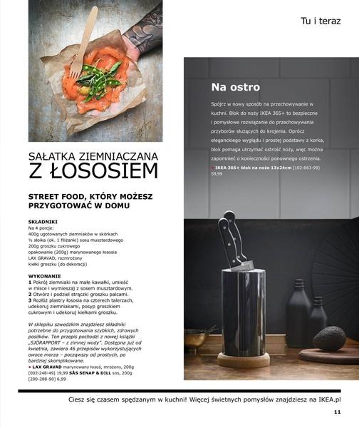 Ikea gazetka promocyjna od 2017-02-02, strona 11
