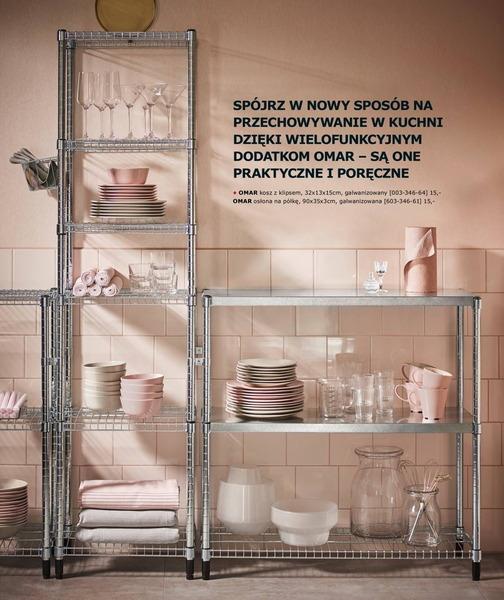 Ikea gazetka promocyjna od 2017-02-02, strona 13