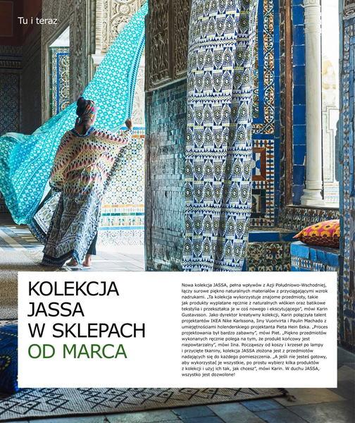 Ikea gazetka promocyjna od 2017-02-02, strona 14