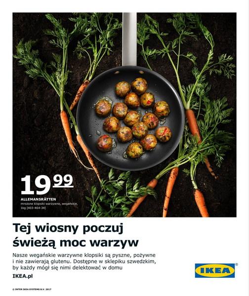 Ikea gazetka promocyjna od 2017-02-02, strona 16