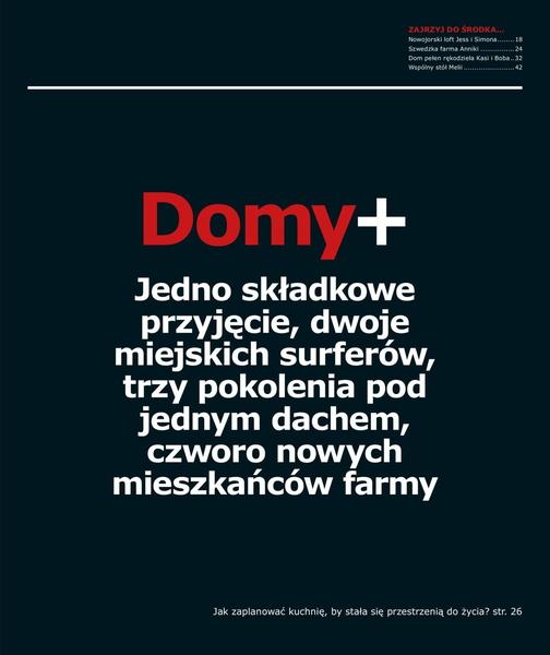 Ikea gazetka promocyjna od 2017-02-02, strona 17