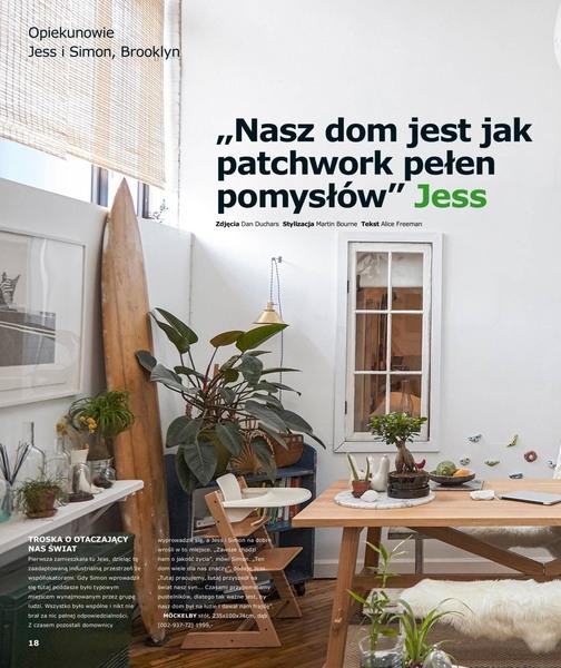 Ikea gazetka promocyjna od 2017-02-02, strona 18