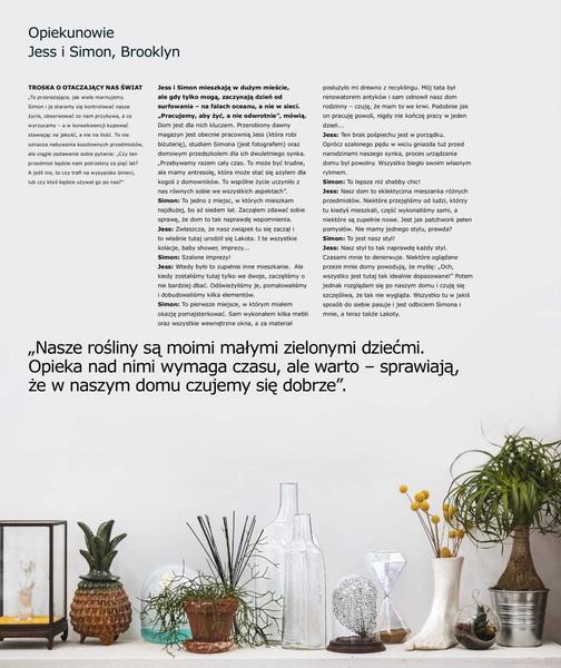 Ikea gazetka promocyjna od 2017-02-02, strona 20