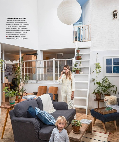 Ikea gazetka promocyjna od 2017-02-02, strona 21
