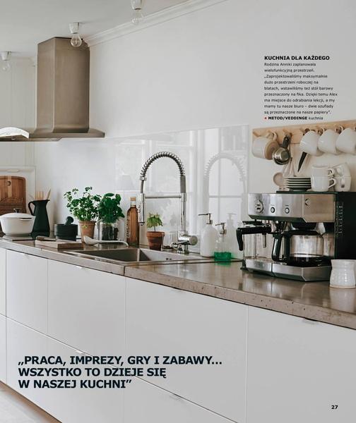 Ikea gazetka promocyjna od 2017-02-02, strona 27