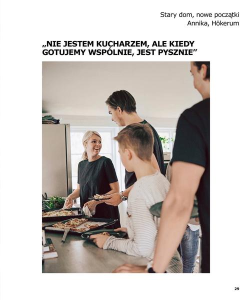 Ikea gazetka promocyjna od 2017-02-02, strona 29