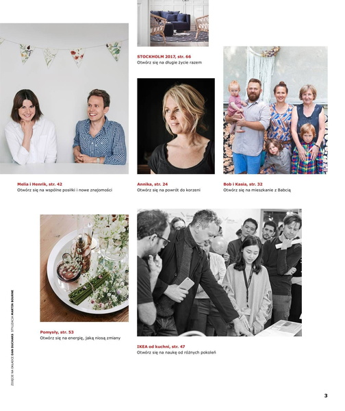 Ikea gazetka promocyjna od 2017-02-02, strona 3