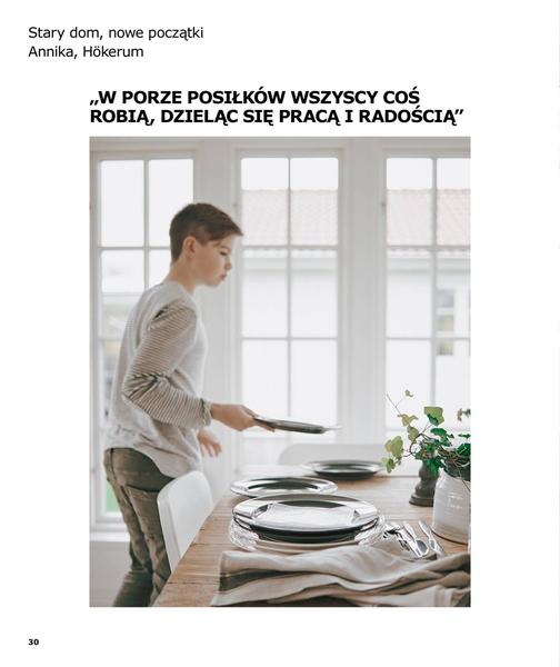 Ikea gazetka promocyjna od 2017-02-02, strona 30