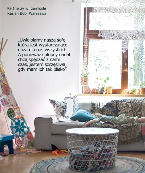 Ikea gazetka promocyjna od 2017-02-02, strona 34