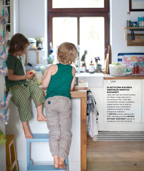 Ikea gazetka promocyjna od 2017-02-02, strona 37