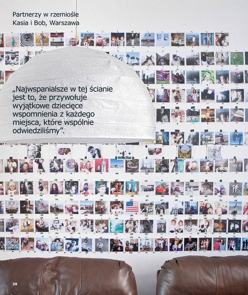 Ikea gazetka promocyjna od 2017-02-02, strona 38