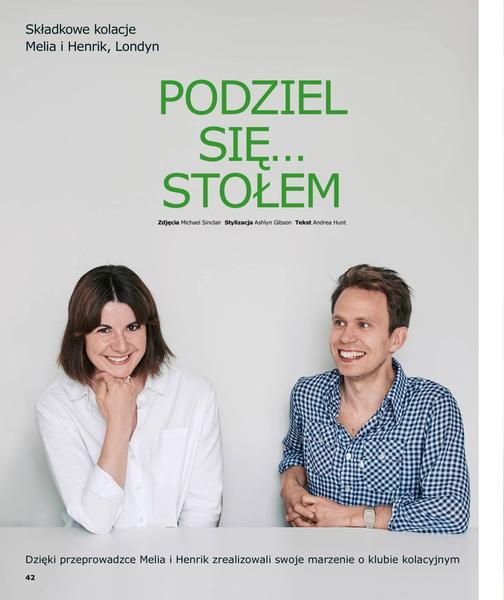 Ikea gazetka promocyjna od 2017-02-02, strona 42
