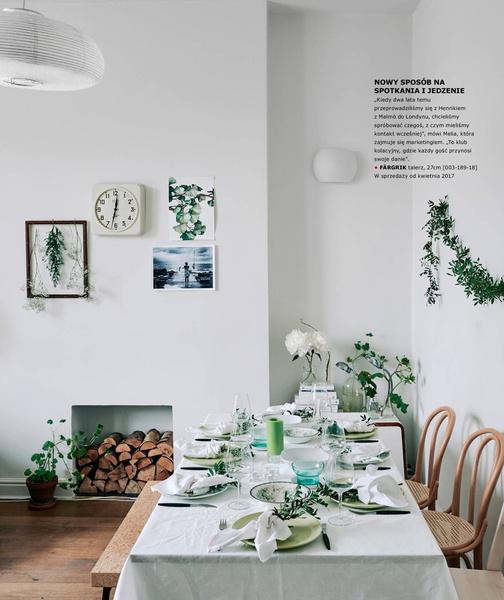 Ikea gazetka promocyjna od 2017-02-02, strona 43