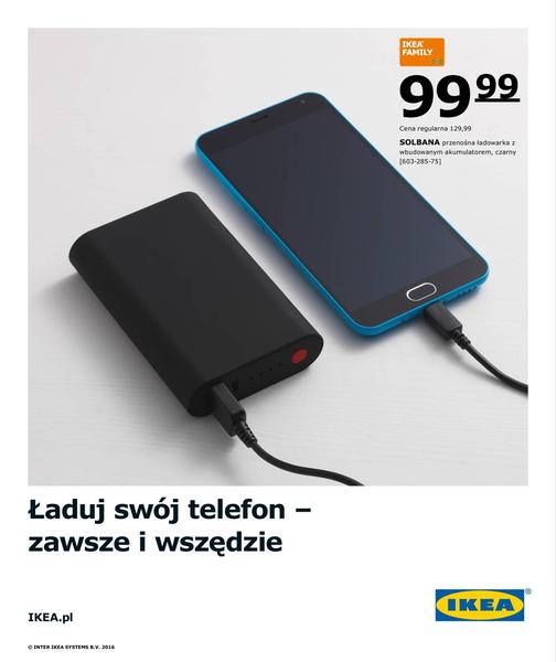 Ikea gazetka promocyjna od 2017-02-02, strona 46