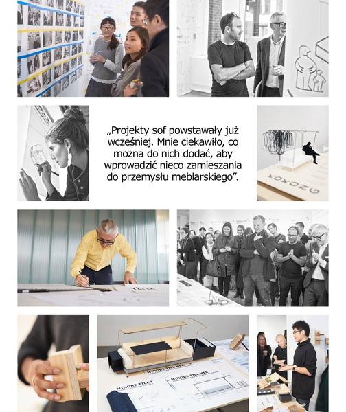 Ikea gazetka promocyjna od 2017-02-02, strona 49