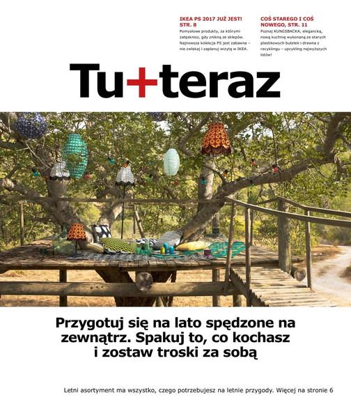 Ikea gazetka promocyjna od 2017-02-02, strona 5