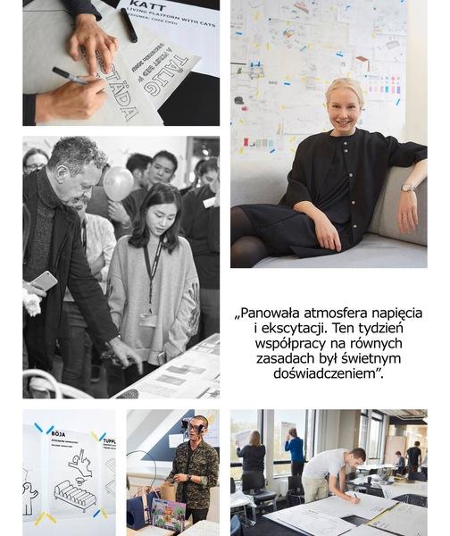 Ikea gazetka promocyjna od 2017-02-02, strona 50