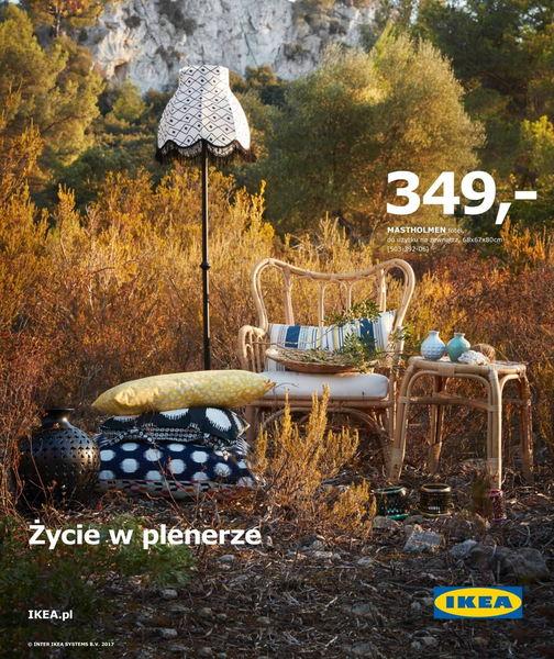 Ikea gazetka promocyjna od 2017-02-02, strona 52