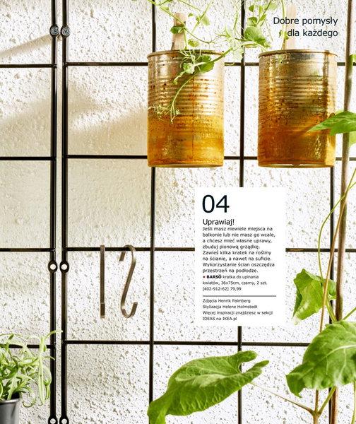 Ikea gazetka promocyjna od 2017-02-02, strona 59