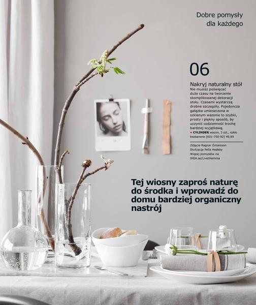 Ikea gazetka promocyjna od 2017-02-02, strona 61
