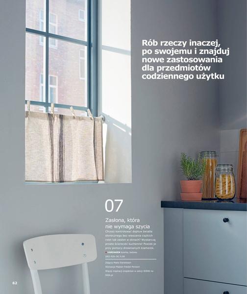 Ikea gazetka promocyjna od 2017-02-02, strona 62