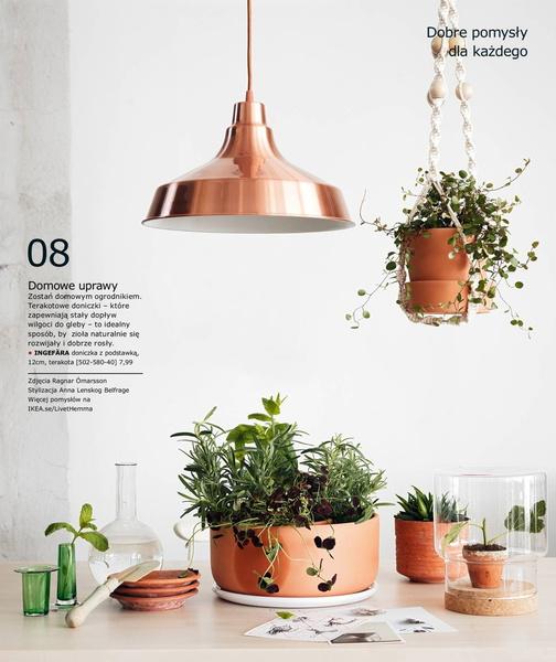 Ikea gazetka promocyjna od 2017-02-02, strona 63