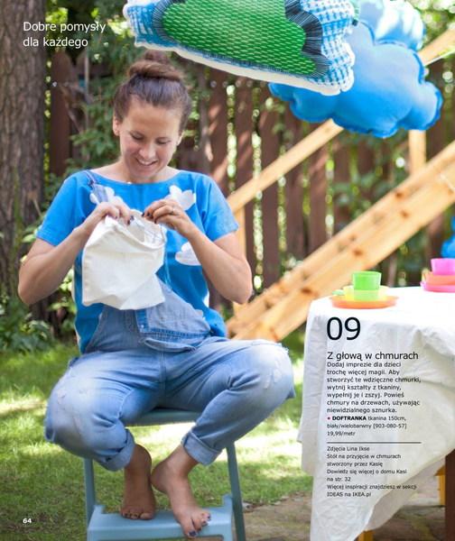 Ikea gazetka promocyjna od 2017-02-02, strona 64