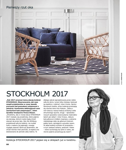 Ikea gazetka promocyjna od 2017-02-02, strona 66