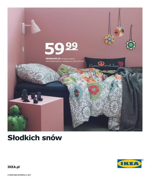 Ikea gazetka promocyjna od 2017-02-02, strona 67