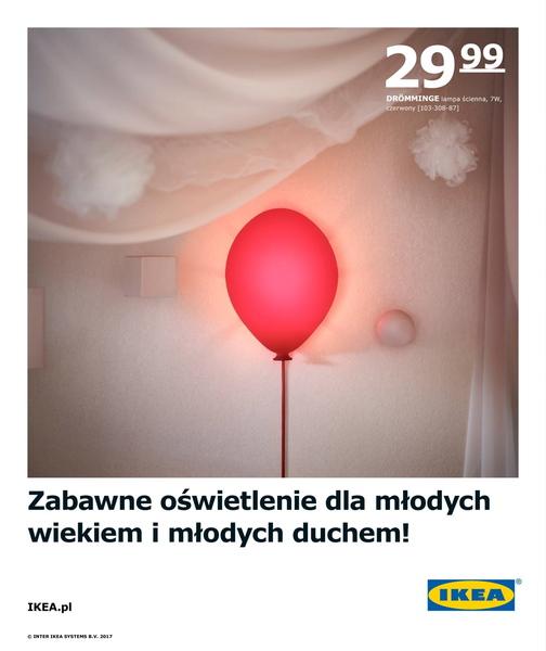 Ikea gazetka promocyjna od 2017-02-02, strona 68