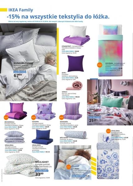 Ikea gazetka promocyjna od 2019-08-23, strona 2