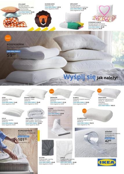Ikea gazetka promocyjna od 2019-08-23, strona 3