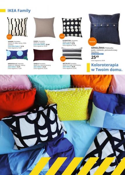 Ikea gazetka promocyjna od 2019-08-23, strona 4
