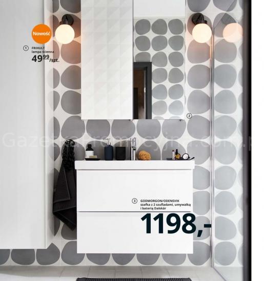 Ikea gazetka promocyjna od 2019-08-26, strona 100