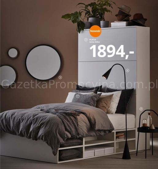 Ikea gazetka promocyjna od 2019-08-26, strona 105